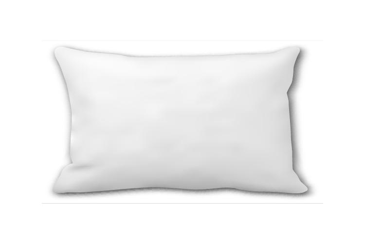 商品情報:枕 SONNO PANDORA Amicor 50x70cm