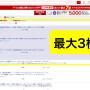 """[楽天]""""新""""楽天広告(RPP)の活用法ついに公開"""