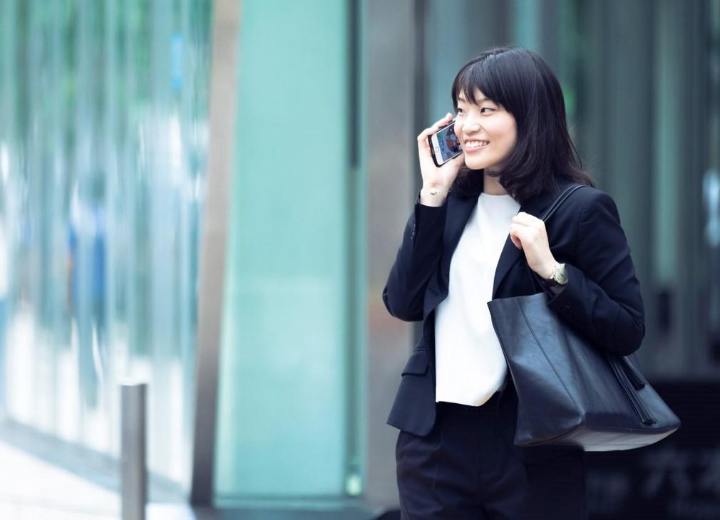 【ふくしまプロジェクト】女性PM営業が語る出張レポート