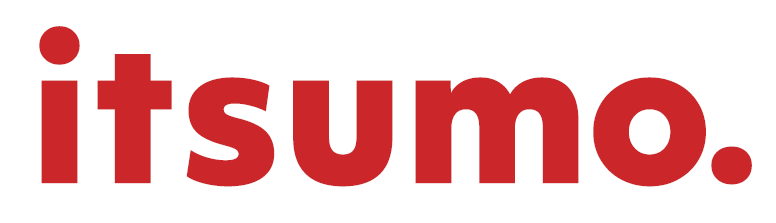 会社名とロゴの由来を紹介!