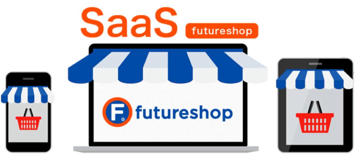 SaaS futureshop
