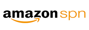 amazon global selling solution provider network