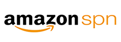 Amazon広告最適化サービス提供企業に日本企業として初掲載