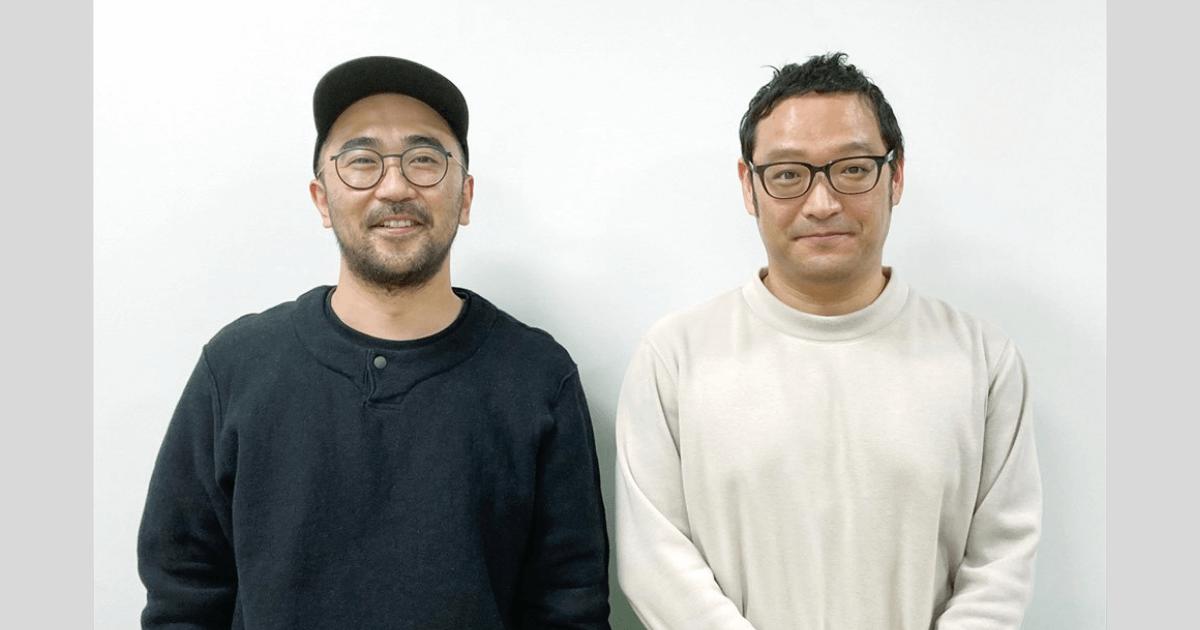 【日経クロストレンド】オールユアーズ 木村昌史さんとの対談記事が掲載されました